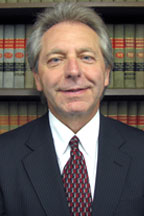 milwaukee attorney joseph kershek