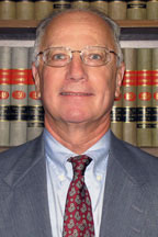 milwaukee attorney gary shultis